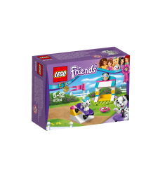 LEGO 41304 Puppy Treats & Tricks (LEGO Friends)