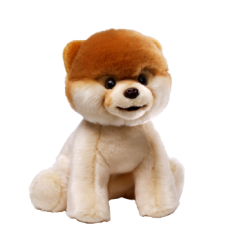 Boo World's Cutest Dog (23 cm)