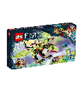 41183 The Goblin King's Evil Dragon (LEGO Elves)