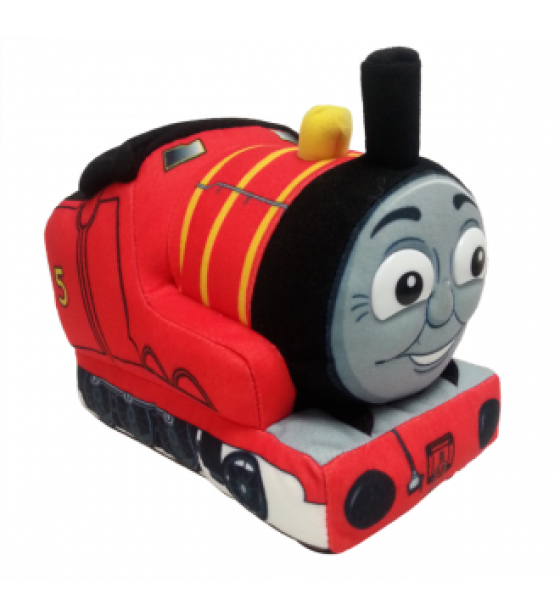 thomas_the_tank_james_1