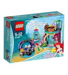 LEGO 41145 Ariel and the Magical Spell (LEGO Disney)