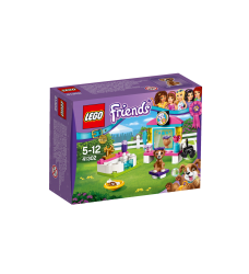 LEGO 41302 Puppy Pampering (LEGO Friends)