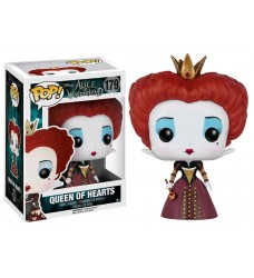 Alice (Live) - Queen of Hearts Pop!