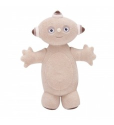Talking Makka Pakka Soft Toy (Large 30 cm)