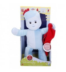 Talking Igglepiggle Soft Toy (Large 30 cm)