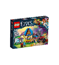LEGO 41182 The Capture of Sophie Jones (LEGO Elves)