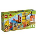 Brand: LEGO | Category: Bricks & Building Sets | Theme: LEGO DUPLO | Set 10813