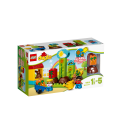 LEGO DUPLO 10819 My First Garden