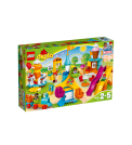 Brand: LEGO | Category: Bricks and Building Sets | Theme: DUPLO | Set 10840 Big Fair