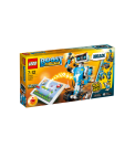 Brand: LEGO | Category: Bricks and Building Sets | Theme: BOOST | Set 17101 BOOST Creative Toolbox  (LEGO BOOST))