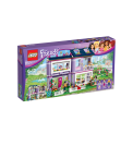 LEGO 41095 LEGO Friends 41095 Emma's House