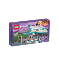 LEGO Friends 41100 Heartlake Private Jet