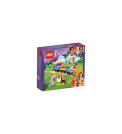 LEGO Friends 41111 Party Train
