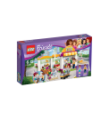 LEGO Friends 41118 Heartlake Supermarket