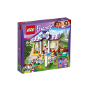 Brand: LEGO | Category: Bricks & Building Sets | Theme: Friends | Set 41124