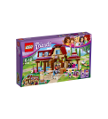 Brand: LEGO | Category: Bricks & Building Sets | Theme: Friends | Set 41126