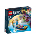 LEGO 41181 Naida's Gondola & the Goblin Thief (LEGO Elves)
