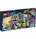 Brand: LEGO | Category: Bricks and Building Sets | Theme: Elves | Set 41188 Breakout from the Goblin King's Fortress