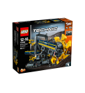 LEGO Technic 42055 Bucket Wheel Excavator
