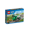 Brand: LEGO | Category: Bricks & Building Sets | Theme: City | Set 60101