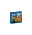 Brand: LEGO | Category: Bricks & Building Sets | Theme: City | Set 60120