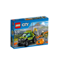 Brand: LEGO | Category: Bricks & Building Sets | Theme: City | Set 60121