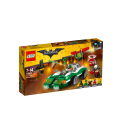 LEGO 70903 The Riddler Riddle Racer