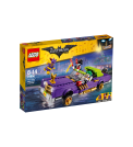 LEGO 70906 The Joker Notorious Lowrider