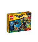Brand: LEGO | Category: Bricks and Building Sets | Theme: The LEGO Batman Movie | Set 70913 Scarecrow Fearful Face-off
