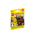 LEGO 71013 LEGO Minifigures Series 16 (Box of 60)