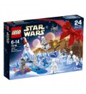 Brand: LEGO | Category: Bricks & Building Sets | Theme: Star Wars | Set 75146