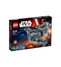 Brand: LEGO | Category: Bricks & Building Sets | Theme: Star Wars | Set 75147