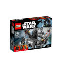 Brand: LEGO | Category: Bricks and Building Sets | Theme: Star Wars | Set 75183 Darth Vader Transformation