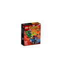 LEGO Marvel 76064 Mighty Micros: Spider-Man vs. Green Gobl
