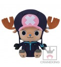 ONE PIECE Big Chopper Plush~ONE PIECE Film Gold~Vol.2