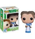 Beauty & The Beast - Peasant Belle Pop!