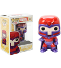 X-Men - Magneto Metallic Pop!