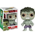 Avengers 2 - Savage Hulk Pop! Vinyl
