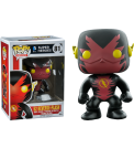 Flash - Reverse Flash New 52 Pop! Vinyl