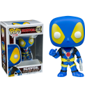 Deadpool - X-Men Pop! Vinyl