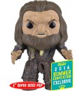 "Game of Thrones - Mag the Mighty SDCC 2016 Exclusive 6"" Pop! Vinyl Figure"