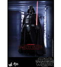 "Hot Toys Star Wars - Darth Vader 12"" Figure HOTMMS279"