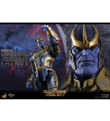 "Hot Toys | GotG - Thanos 12"" Figure 