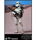 Hot Toys | Star Wars - Sandtrooper | HOTMMS295