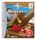 SmartGames Magnetic Travel - Busy Bugs