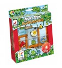 SmartGames Angry Birds - On Top