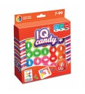 SmartGames IQ Candy