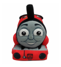 thomas_the_tank_ames_2